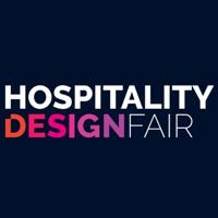 Hospitality Design Fair 2021 Sydney