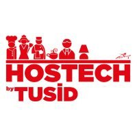 Hostech by Tusid 2020 Istanbul