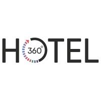 Hotel 360  Londres