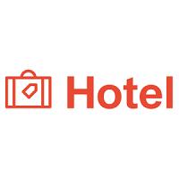 Hotel 2020 Bolzano