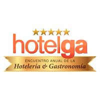 Hotelga 2021 Buenos Aires