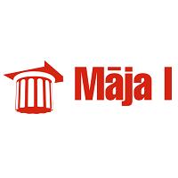 House I 2021 Riga