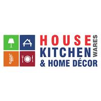 House Kitchen & Home Decor 2022 Mumbai