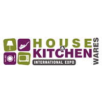 Housewares & Kitchenwares International Expo  Mumbai
