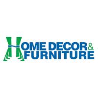 Home Decor & Furniture International 2020 Mumbai