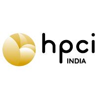 HPCI India 2020 Mumbai