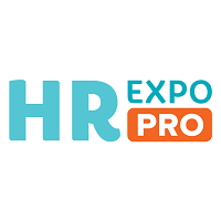 HR&Trainings Expo 2020 Moscou