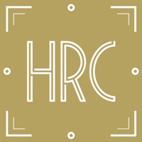 HRC Hotel, Restaurant & Catering 2022 Londres