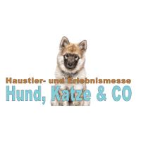 Hund, Katze & Co.  Hamm