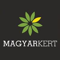 Magyar Kert Hongrois Salon du Jardin  Budapest