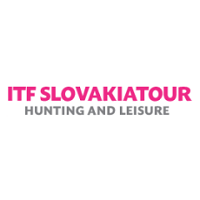 Hunting and Leisure  Bratislava
