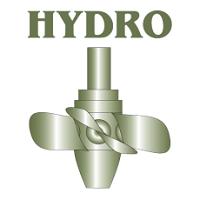 Hydro 2020 Strasbourg