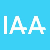 IAA Voitures 2021 Munich