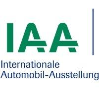 IAA Voitures 2019 Francfort-sur-le-Main
