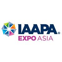 IAAPA Expo Asia 2021 Macao