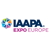 IAAPA Expo Europe 2020 Paris
