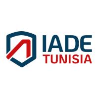 IADE Tunisia  Mellita