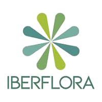 Iberflora  Valence
