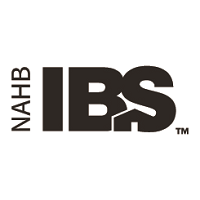IBS International Builders Show 2021 Orlando