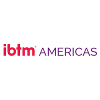ibtm AMERICAS 2021 Ville de Mexico