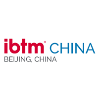 ibtm China  Pékin