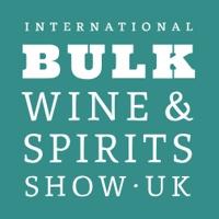 IBWSS International Bulk Wine and Spirits Show 2021 Londres