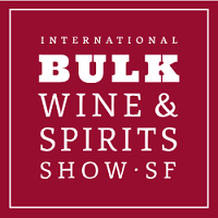 IBWSS International Bulk Wine and Spirits Show  San Francisco