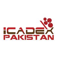 ICADEX Pakistan 2021 Lahore
