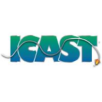 ICAST 2021 Orlando