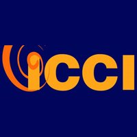 ICCI  Istanbul