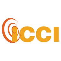 ICCI  Online