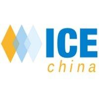 ICE China 2016 Shanghai