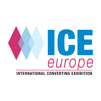 ICE Europe 2021 Munich