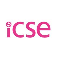 ICSE Japan 2020 Tōkyō