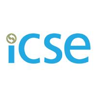 ICSE Korea 2020 Séoul