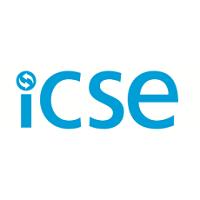 ICSE worldwide 2019 Francfort-sur-le-Main
