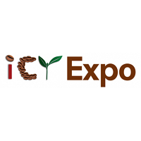 International Coffee & Tea Industry Expo ICT 2021 Singapour