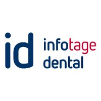 id infotage dental 2020 Francfort-sur-le-Main
