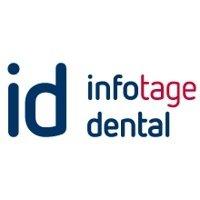 id infotage dental 2019 Francfort-sur-le-Main