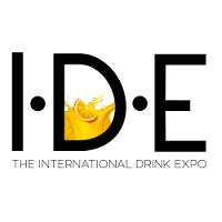 International Drink Expo I.D.E  Londres