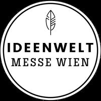 Ideenwelt 2021 Vienne