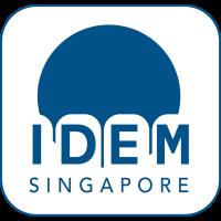 IDEM  Singapour