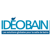 Idéobain 2019 Paris
