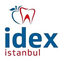 Idex 2021 Istanbul