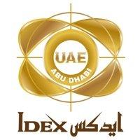 IDEX 2021 Abou Dabi