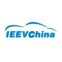 IEEVChina 2021 Pékin