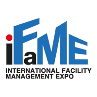 iFaME International Facility Management Expo 2019 Singapour