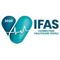IFAS 2020 Zurich