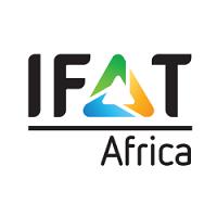 IFAT Africa 2021 Johannesburg