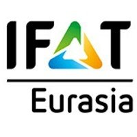 IFAT Eurasia 2017 Istanbul